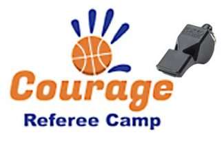 thumbnail_CourageRefCamp
